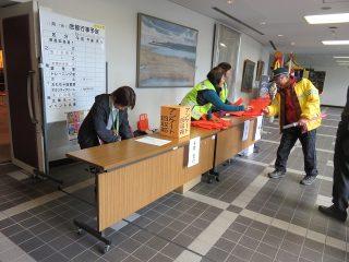 平成29年度楠地区『人権講演会』を開催報告