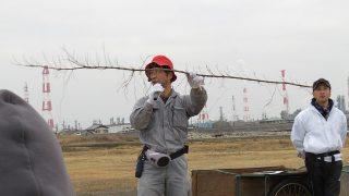 2018年3月4日(日)第111回 吉崎海岸清掃事業 活動報告