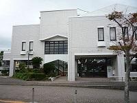 楠交流会館図書室 11月のお知らせ