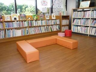 楠交流会館図書室 1月のお知らせ