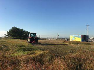 第132回 吉崎海岸清掃事業 活動報告