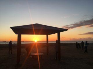 第133回 吉崎海岸清掃事業 活動報告